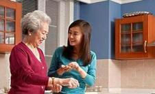 你知道婆婆最喜欢听哪些话吗