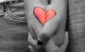 在你们的关系中发展亲密关系的6种方法