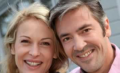 中年婚姻改造