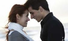 今天改善婚姻的6个关键