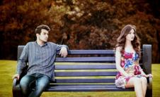 10避免约会和结婚的红旗人物