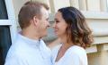 7种方法来帮助你的丈夫发怒