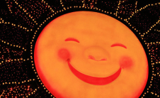 情绪低落时改善情绪的30种方法