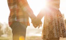 建立更好婚姻关系的技巧