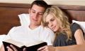 夫妻奉献每天联系的重要性