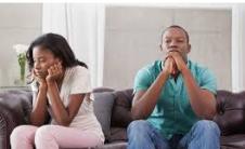 如何知道您是否处于虐待关系中