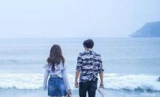 一些简单的真理如何帮助你的婚姻