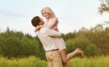 与好男人一起激发化学反应的九个关系技巧