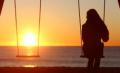 你的爱情生活陷入困境了吗这是做什么