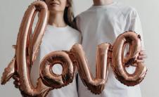 爱一个人是什么意思这是真实存在的16个迹象