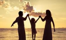 婚姻中的分配正义关于公平储蓄安排信念的实验证据