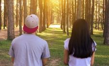 正念约会12有意识地寻找灵魂伴侣的方法