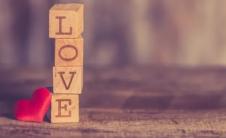 在遇到那个人之前你会经历的7种爱