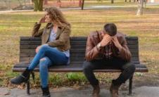 不愉快的关系结束前需要考虑的3个步骤