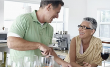 关于如何在关系中有效沟通的7个技巧