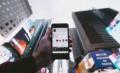 如何使用Instagram约会作为一个人