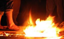 为什么我们需要不断成长Firewalking的教训